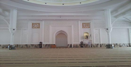 masjid10