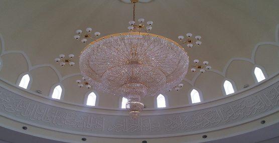 masjid11