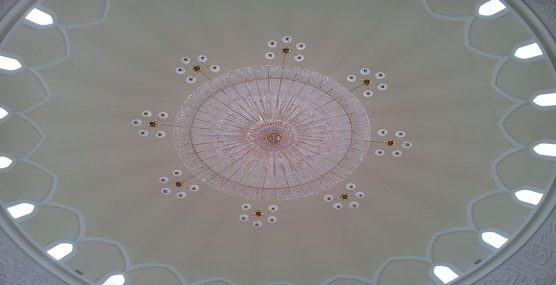 masjid12