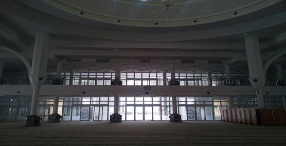masjid13