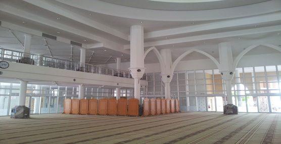 masjid14