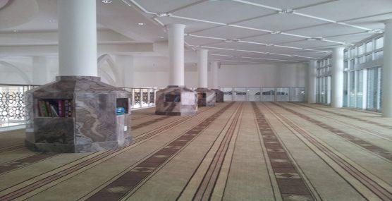 masjid15