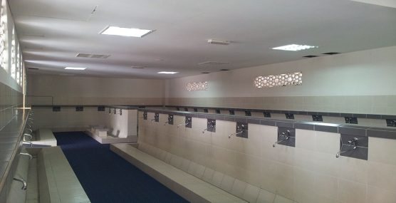 masjid16