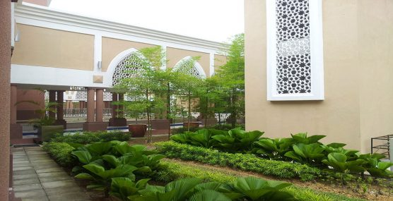 masjid7