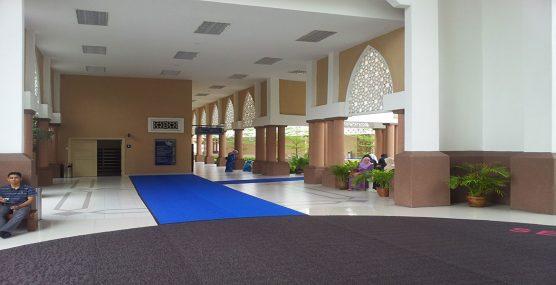 masjid8