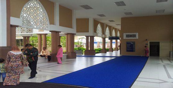 masjid9