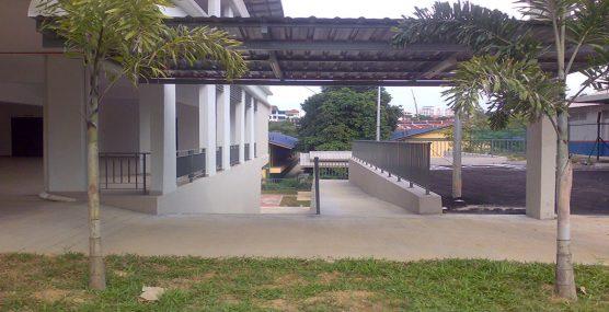 sekolah-desa-pandan12
