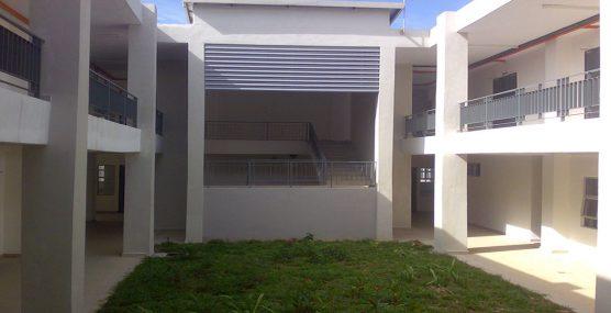 sekolah-desa-pandan13