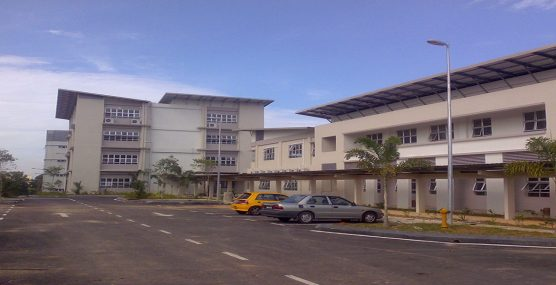 sekolah-desa-pandan15