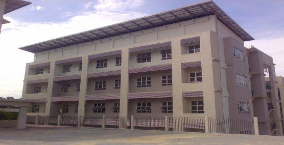 sekolah-desa-pandan18