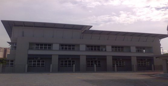 sekolah-desa-pandan20