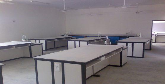 sekolah-desa-pandan21
