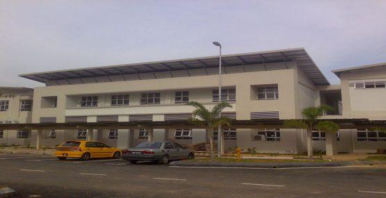 sekolah-desa-pandan3