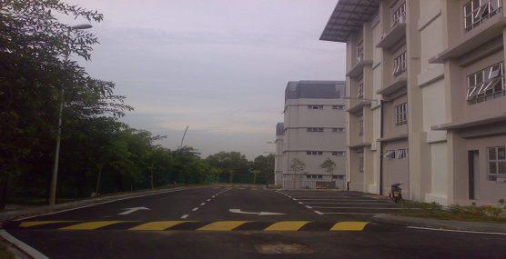 sekolah-desa-pandan4