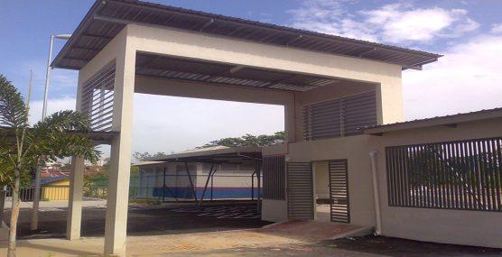 sekolah-desa-pandan9