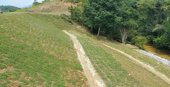 gua-musang-slope1