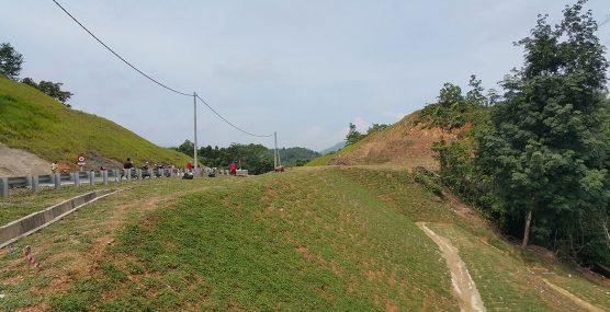 gua-musang-slope2