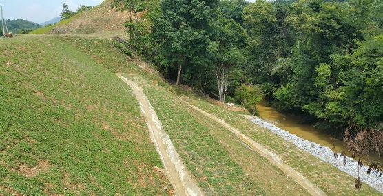 gua-musang-slope3