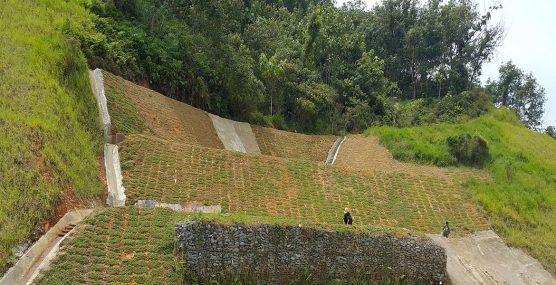 gua-musang-slope4