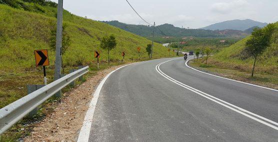 gua-musang-slope5