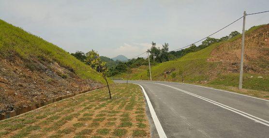 gua-musang-slope6