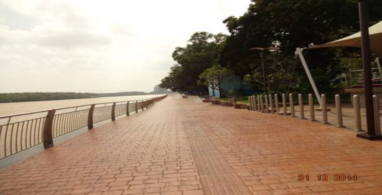 kuantan-waterfront1
