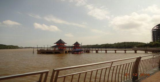 kuantan-waterfront2
