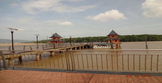 kuantan-waterfront3
