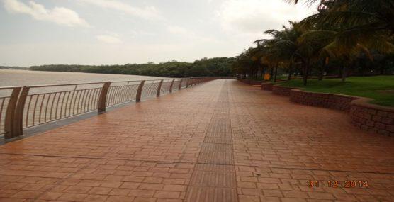 kuantan-waterfront4
