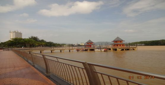 kuantan-waterfront5