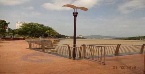 kuantan-waterfront6