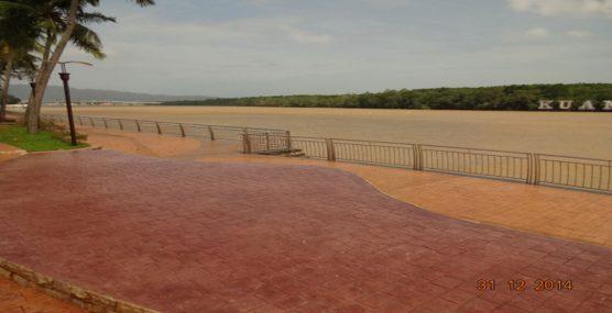 kuantan-waterfront7