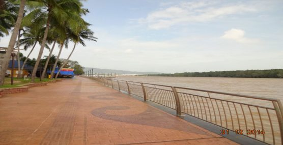kuantan-waterfront8